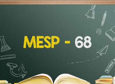 IGNOU MED Project (Master in Education) MESP – 68 Synopsis