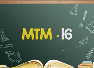 IGNOU Masters of Tourism Management Project (MTM-16)